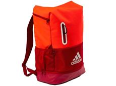 Adidas Swim Back Pack Rucksack