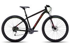 "Ghost Kato 4 29"" Mountainbike"