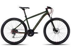 "Ghost Kato 2 27.5"" Mountainbike"