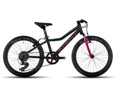 "Ghost Lanao Kid 2 20"" Mountainbike"