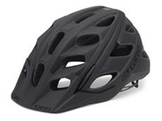 Giro Hex 2017 Helm