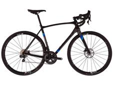 Ridley X-Trail Ultegra XTR-01Am Gravel Roadbike