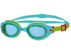 Zoggs Little Sonic Air Kids Schwimmbrille