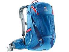 deuter Trans Alpine 24 Rucksack - bay/midnight
