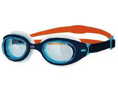 Zoggs Sonic Air Junior Schwimmbrille