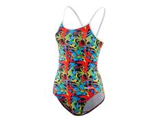 Sailfish Womens Swimsuit Badeanzug Spirit