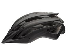 Bell Event XC 2017 Helm