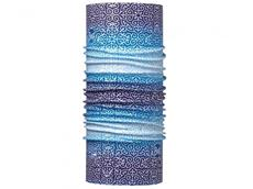 Buff High UV Protection Schlauchtuch - dharma blue