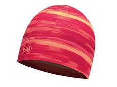 Buff Coolmax 1 Layer Mütze