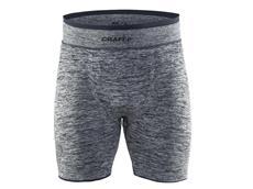 Craft Active Comfort Bike Boxer Men Unterhose - XS/S black