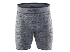 Craft Active Comfort Bike Boxer Men Unterhose