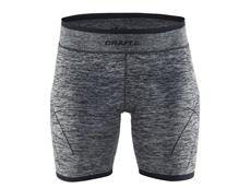 Craft Active Comfort Bike Boxer Women Unterhose