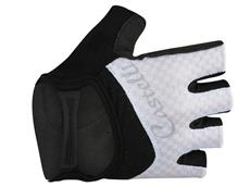 Castelli Arenberg Women Handschuh