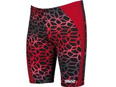 Arena Polycarbonite II Jammer Badehose