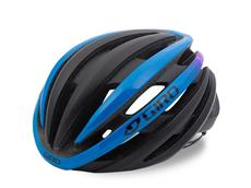 Giro Cinder 2017 Helm