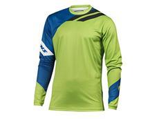 Stevens MTB Shirt langarm