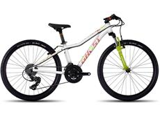 "Ghost Lanao Kid 2 24"" Mountainbike"