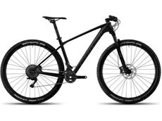 "Ghost Lector 3 29"" Mountainbike"