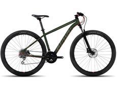 "Ghost Kato 2 29"" Mountainbike"