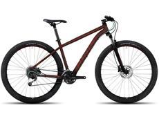 "Ghost Kato 3 29"" Mountainbike"