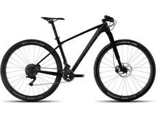 "Ghost Lector 7 29"" Mountainbike"