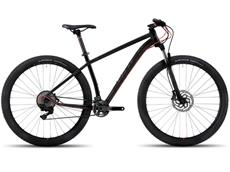 "Ghost Kato 9 29"" Mountainbike"