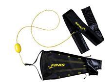 Finis Drag+Fly Schwimm-Fallschirm