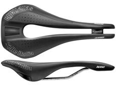 Selle Italia Novus SuperFlow Sattel
