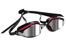 Aqua Sphere K180 Mirror Lady Schwimmbrille Michael Phelps Edition