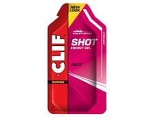 Clif Bar Shot Energie Gel 34 g