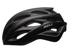 Bell Overdrive 2017 Helm