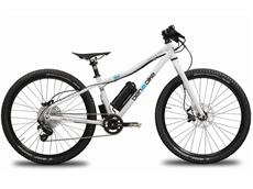 ben-e-bike Twentyfour E-Power Mountainbike inkl. 175WH Akku