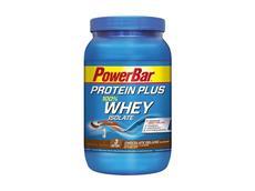 PowerBar ProteinPlus 100% Whey Pulver 570 g