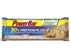 PowerBar ProteinPlus 30% Riegel 55 g