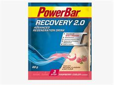 PowerBar Recovery Drink 2.0 88 g