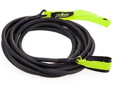 Mad Wave Long Safety Cord Trainingsband 3 (3.6-10.8 kg)