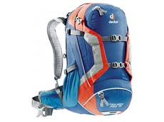 deuter Trans Alpine 28 Pro Rucksack