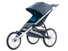 Thule Glide 1 Babyjogger