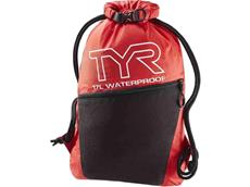 TYR Alliance Waterproof Sack Pack Rucksack 17 Liter