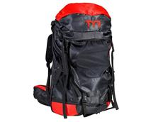 TYR Convoy Transition Backpack  Rucksack 75 Liter