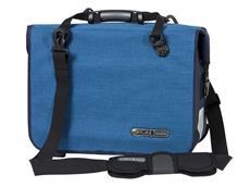 Ortlieb Office-Bag QL2.1 L Fahrradtasche