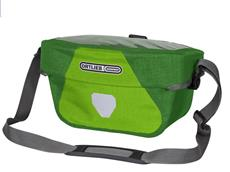 Ortlieb Ultimate Six Plus 5 L Lenkertasche