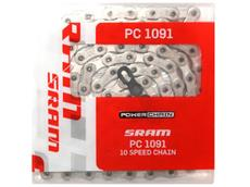 SRAM Power Chain II PC-1091 Kette 10-fach
