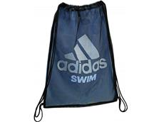 Adidas Swim Mesh Bag Tasche