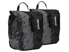 Thule Shield Pannier Small Taschenset
