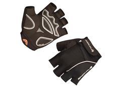Endura Xtract Handschuh schwarz - XL