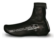 Endura FS260-Pro Slick Überschuh schwarz - L