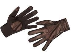 Endura Adrenaline Shell Handschuh wasserdichte Überziehhandschuh