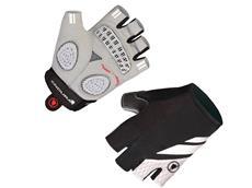 Endura FS260-Pro Aerogel II Handschuh schwarz