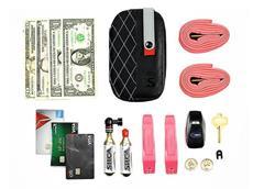 Silca Eolo Wallet Werkzeugtasche